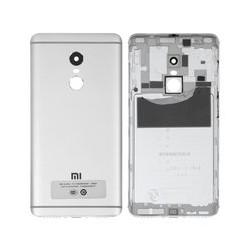 Xiaomi Redmi Note 4 شیشه تاچ گوشی موبایل شیائومی