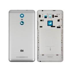 Xiaomi Redmi Note 3 شیشه تاچ گوشی موبایل شیائومی