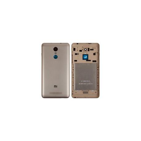 Xiaomi Redmi Note 3 Pro شیشه تاچ گوشی موبایل شیائومی