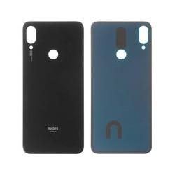 Xiaomi Redmi Note 7 شیشه تاچ گوشی موبایل شیائومی
