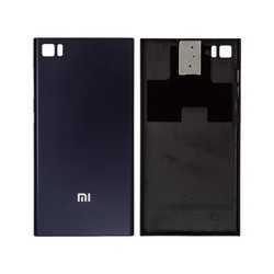 Xiaomi Mi 3 شیشه تاچ گوشی موبایل شیائومی