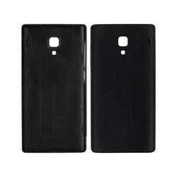 Xiaomi Red Rice 1S شیشه تاچ گوشی موبایل شیائومی