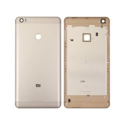 Xiaomi Mi Max شیشه تاچ گوشی موبایل شیائومی