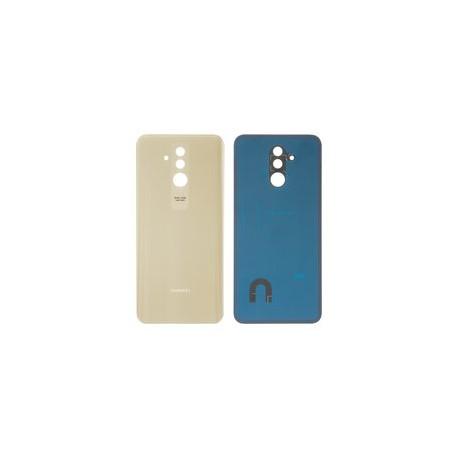 Huawei Mate 20 lite شیشه تاچ گوشی موبایل هواوی