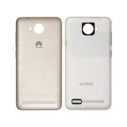 Huawei Y3 II شیشه تاچ گوشی موبایل هواوی