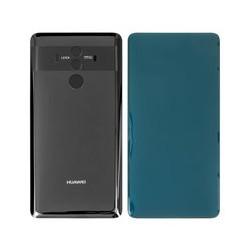 Huawei Mate 10 Pro شیشه تاچ گوشی موبایل هواوی