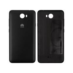 Huawei Y5 II شیشه تاچ گوشی موبایل هواوی
