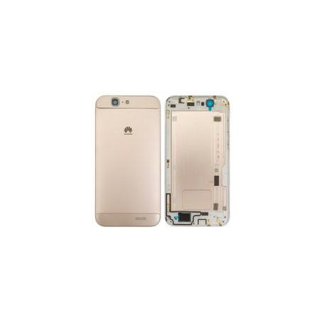 Huawei Ascend G7 شیشه تاچ گوشی موبایل هواوی
