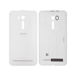 Asus ZenFone Go شیشه تاچ گوشی موبایل ایسوس