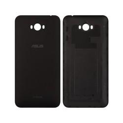 Asus Zenfone Max شیشه تاچ گوشی موبایل ایسوس