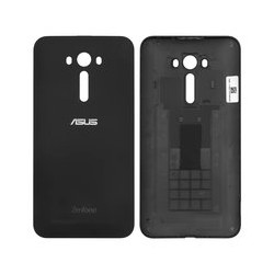 Asus ZenFone 2 Laser شیشه تاچ گوشی موبایل ایسوس