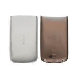 Nokia 6700c شیشه تاچ گوشی موبایل نوکیا