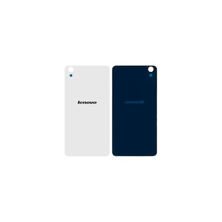 Lenovo S850 درب پشت گوشی موبایل لنوو
