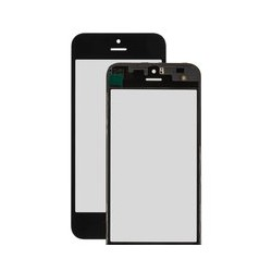 iPhone 5S, iPhone SE شیشه تاچ گوشی موبایل اپل