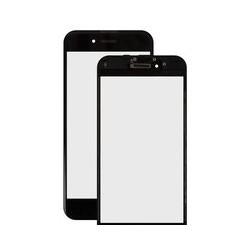 iPhone 6S شیشه تاچ گوشی موبایل اپل