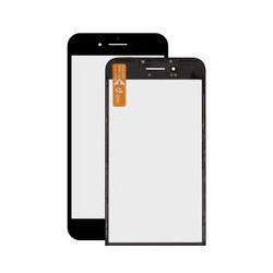iPhone 7 Plus شیشه تاچ گوشی موبایل اپل