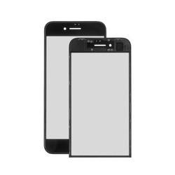 iPhone 8 شیشه تاچ گوشی موبایل اپل