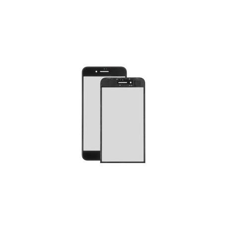 iPhone 8 Plus شیشه تاچ گوشی موبایل اپل