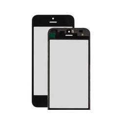 iPhone 5 شیشه تاچ گوشی موبایل اپل