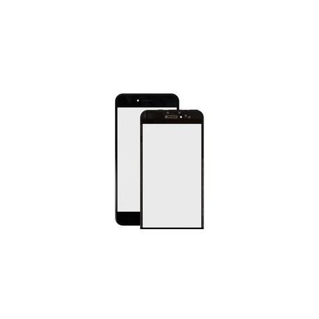iPhone 6 Plus شیشه تاچ گوشی موبایل اپل