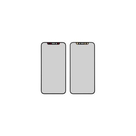 iPhone X شیشه تاچ گوشی موبایل اپل