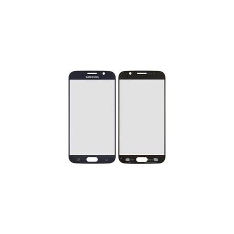 Samsung G920F Galaxy S6 شیشه تاچ گوشی موبایل سامسونگ