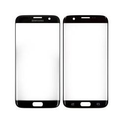 Samsung G935F Galaxy S7 EDGE شیشه تاچ گوشی موبایل سامسونگ