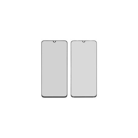 Samsung A705F/DS Galaxy A70 شیشه تاچ گوشی موبایل سامسونگ