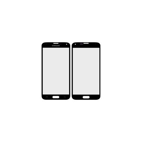 Samsung G900F Galaxy S5 شیشه تاچ گوشی موبایل سامسونگ