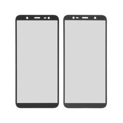 Samsung J800 Galaxy J8 شیشه تاچ گوشی موبایل سامسونگ