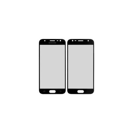 Samsung J330F Galaxy J3 شیشه تاچ گوشی موبایل سامسونگ