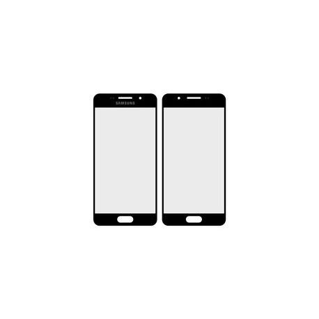 Samsung A310F Galaxy A3 شیشه تاچ گوشی موبایل سامسونگ