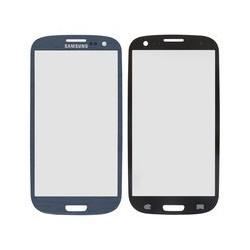 Samsung I9300 Galaxy S3 شیشه تاچ گوشی موبایل سامسونگ