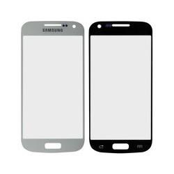 Samsung I9190 Galaxy S4 mini شیشه تاچ گوشی موبایل سامسونگ