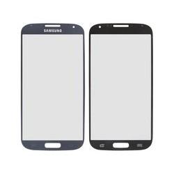 Samsung I9500 Galaxy S4 شیشه تاچ گوشی موبایل سامسونگ