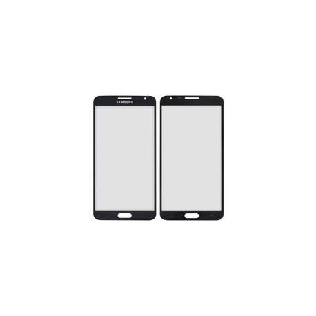 Samsung N7502 Note 3 Neo Duos شیشه تاچ گوشی موبایل سامسونگ