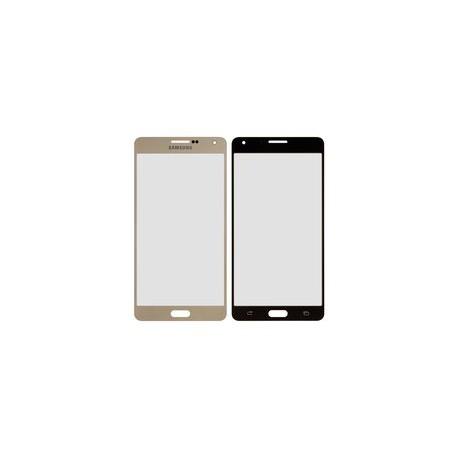Samsung A700F Galaxy A7 شیشه تاچ گوشی موبایل سامسونگ