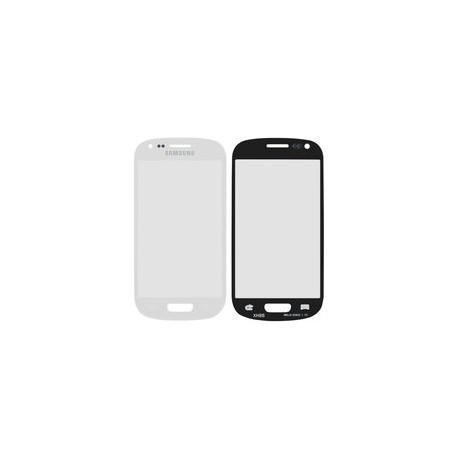 Samsung I8190 Galaxy S3 mini شیشه تاچ گوشی موبایل سامسونگ