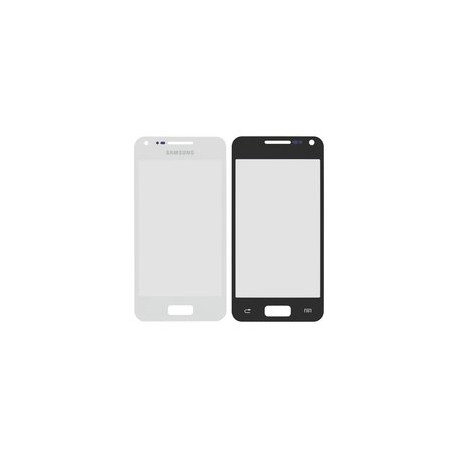 Samsung I9070 Galaxy S Advance شیشه تاچ گوشی موبایل سامسونگ