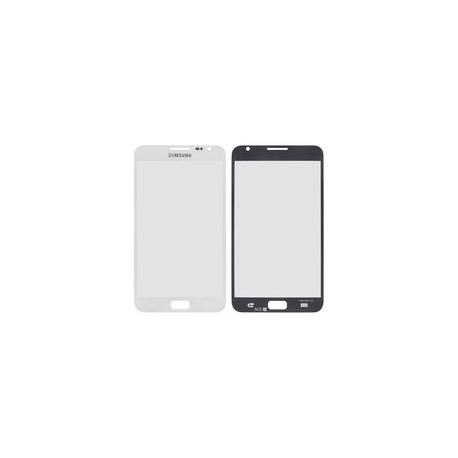 Samsung I9220 Galaxy Note شیشه تاچ گوشی موبایل سامسونگ