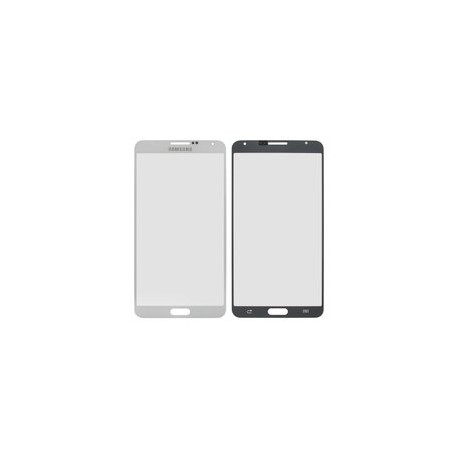 Samsung N900 Note 3 شیشه تاچ گوشی موبایل سامسونگ