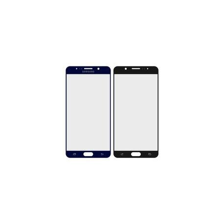 Samsung N9200 Galaxy Note 5 شیشه تاچ گوشی موبایل سامسونگ