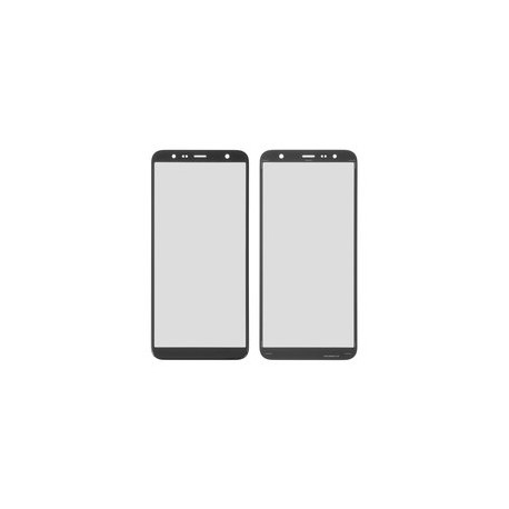 Samsung J415F Galaxy J4 شیشه تاچ گوشی موبایل سامسونگ
