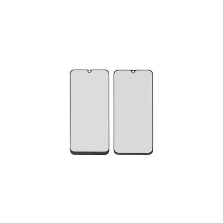 Samsung A405F/DS Galaxy A40 شیشه تاچ گوشی موبایل سامسونگ