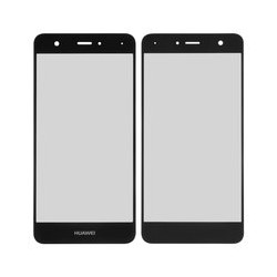 Huawei Nova شیشه تاچ گوشی موبایل هواوی