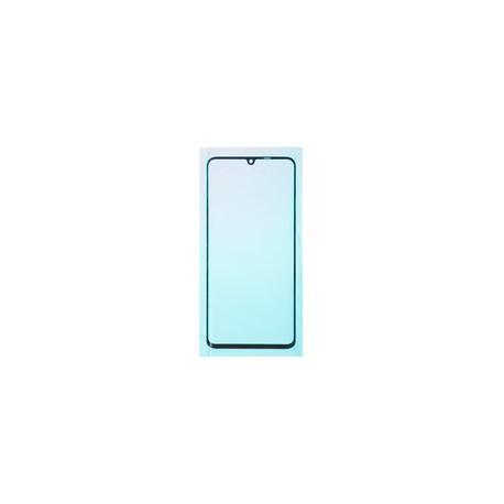 Huawei P30 Pro شیشه تاچ گوشی موبایل هواوی
