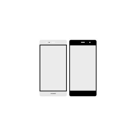 Huawei P9 شیشه تاچ گوشی موبایل هواوی