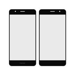 Huawei Honor 8 شیشه تاچ گوشی موبایل هواوی
