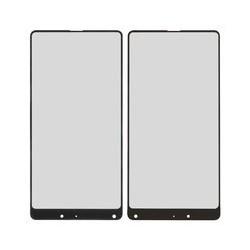 Xiaomi Mi Mix 2 شیشه تاچ گوشی موبایل شیائومی