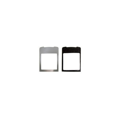 Nokia 8800 Sirocco شیشه تاچ گوشی موبایل نوکیا